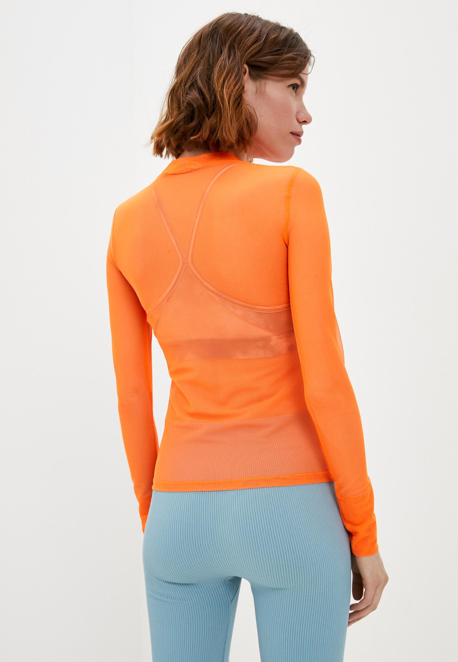 Водолазка Calvin Klein Jeans J20J216100: изображение 3