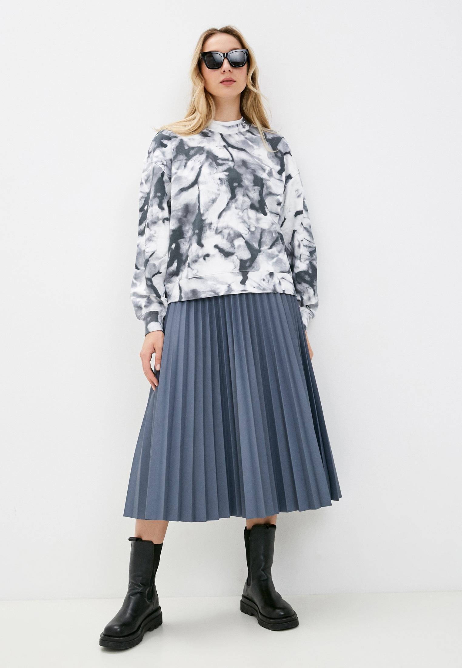 Свитер Calvin Klein Jeans J20J215580: изображение 2