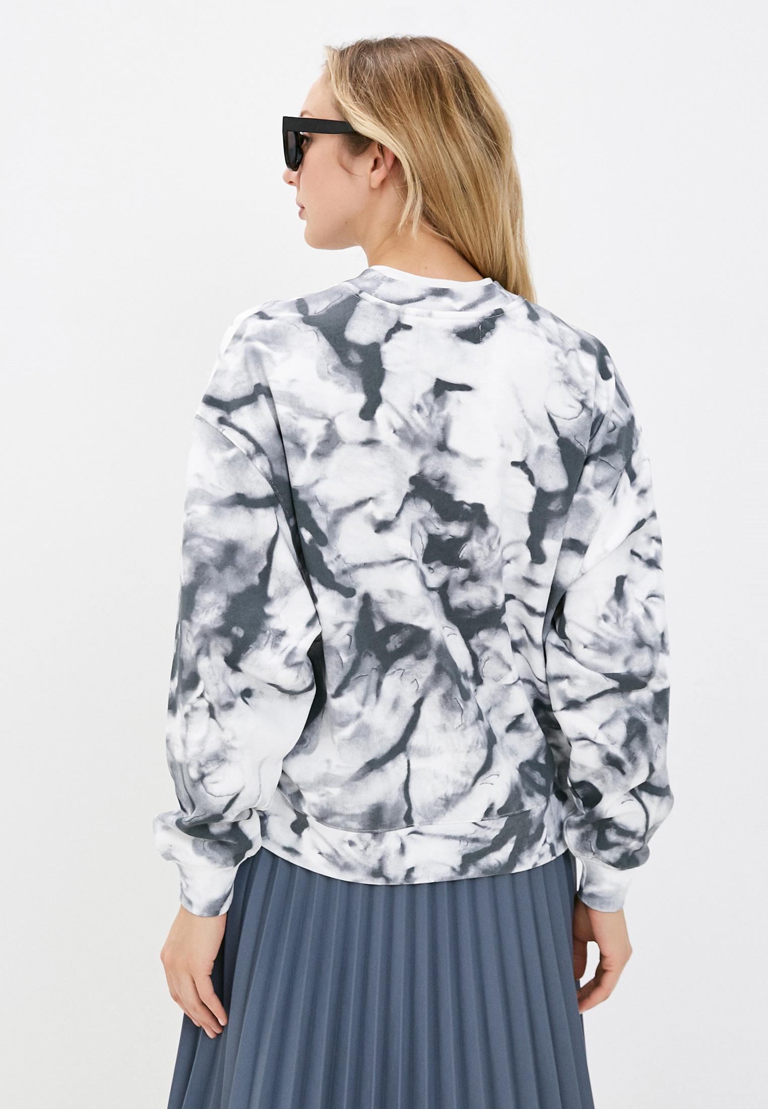 Свитер Calvin Klein Jeans J20J215580: изображение 3