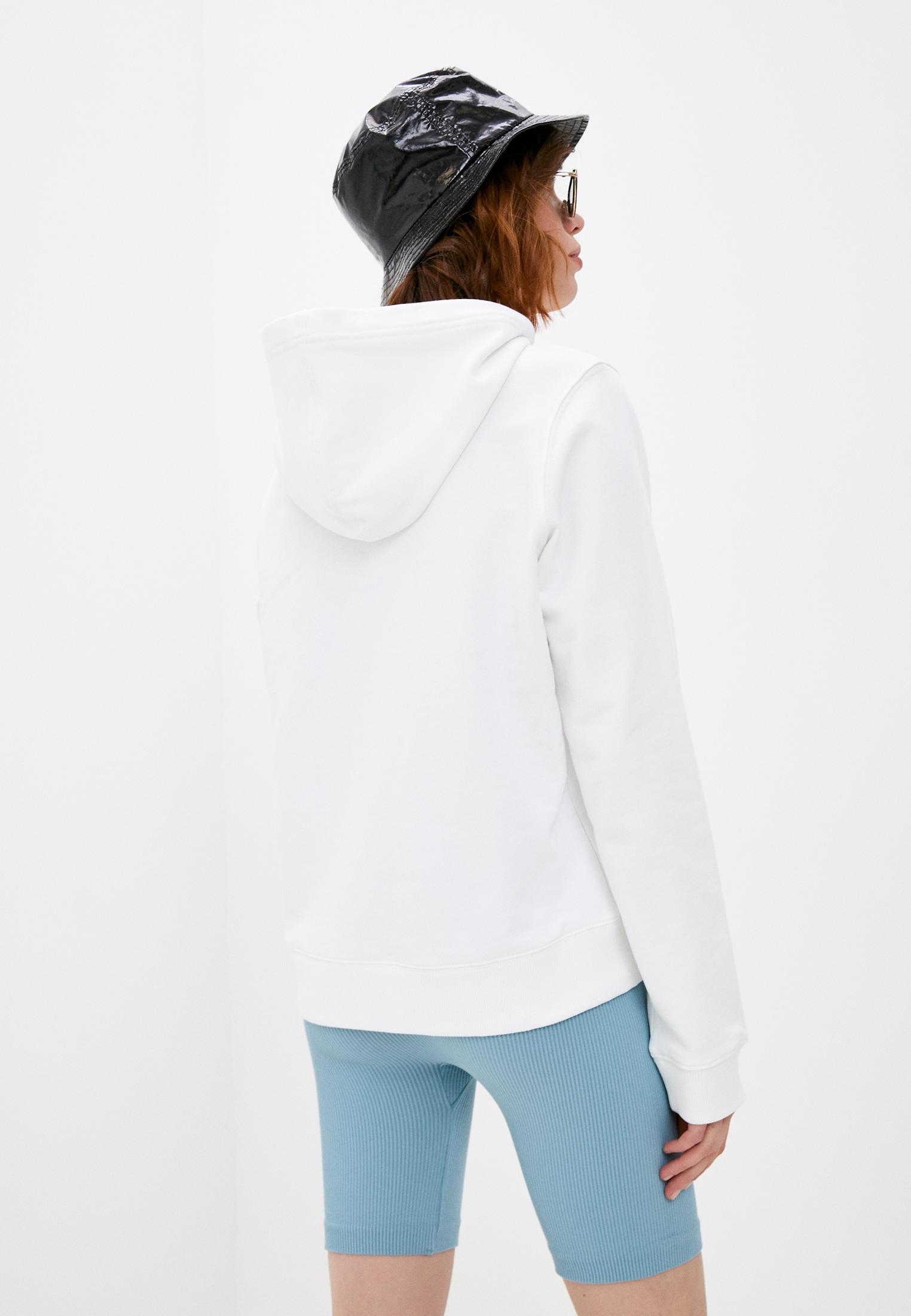 Женские худи Calvin Klein Jeans J20J215582: изображение 3