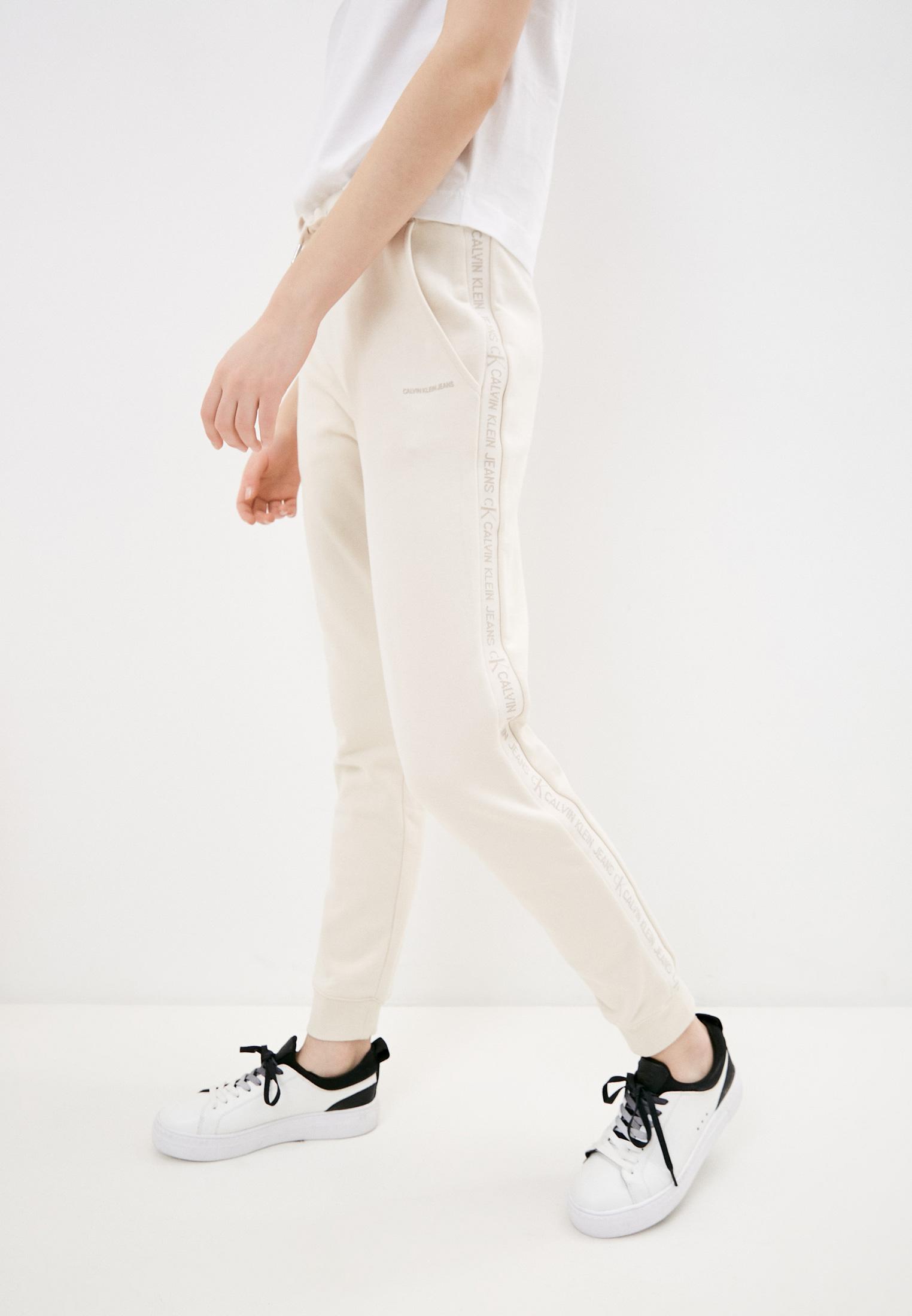 Женские спортивные брюки Calvin Klein Jeans J20J215458