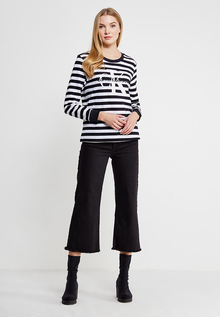 Calvin Klein Jeans J20J206572: изображение 2