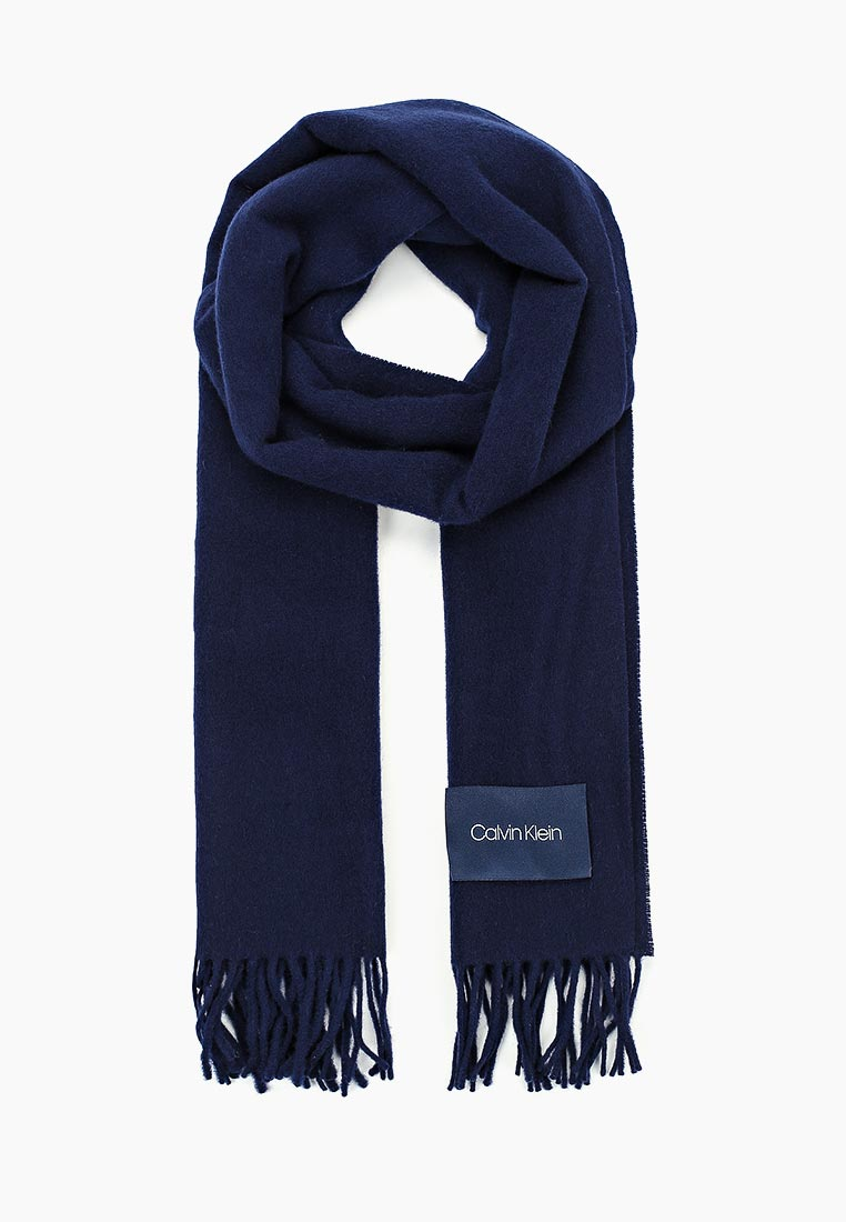 Шарф Calvin Klein Jeans K50K504101