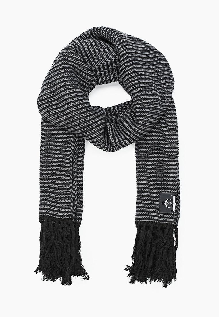 Шарф Calvin Klein Jeans K50K506233