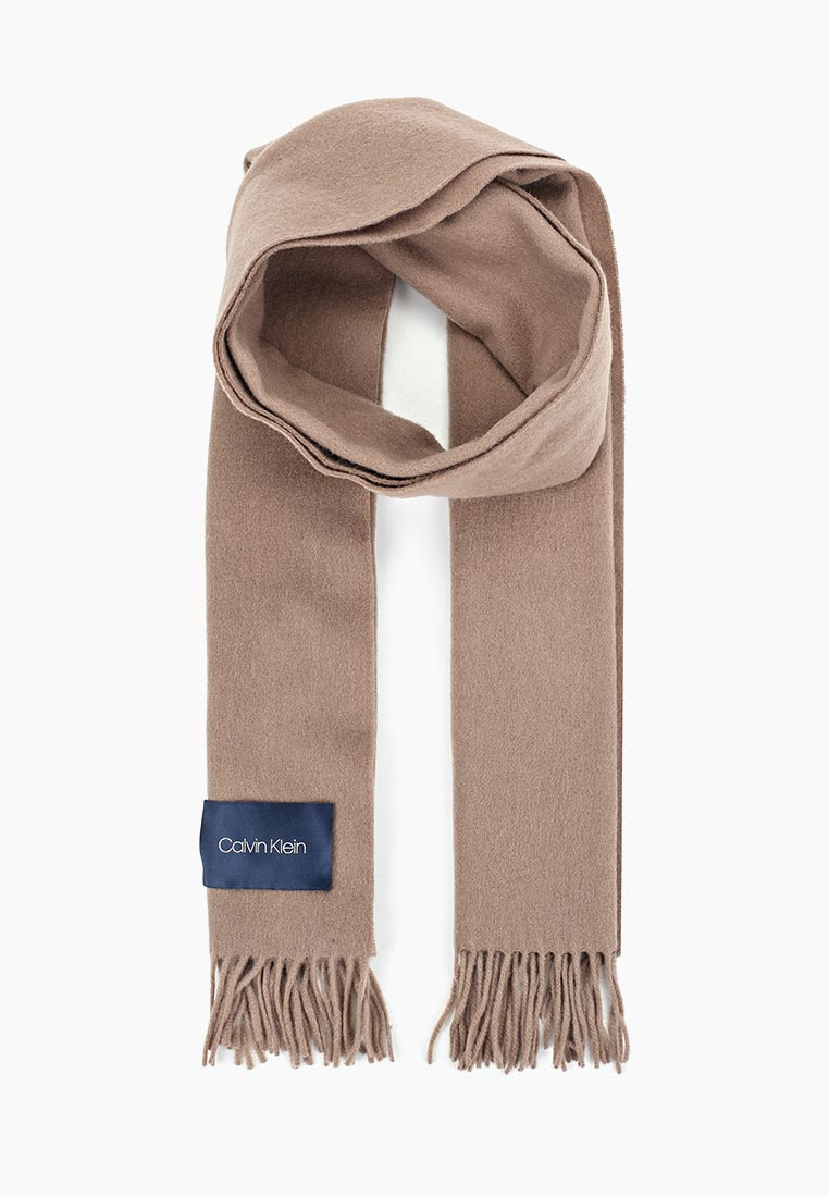 Шарф Calvin Klein Jeans K60K604720