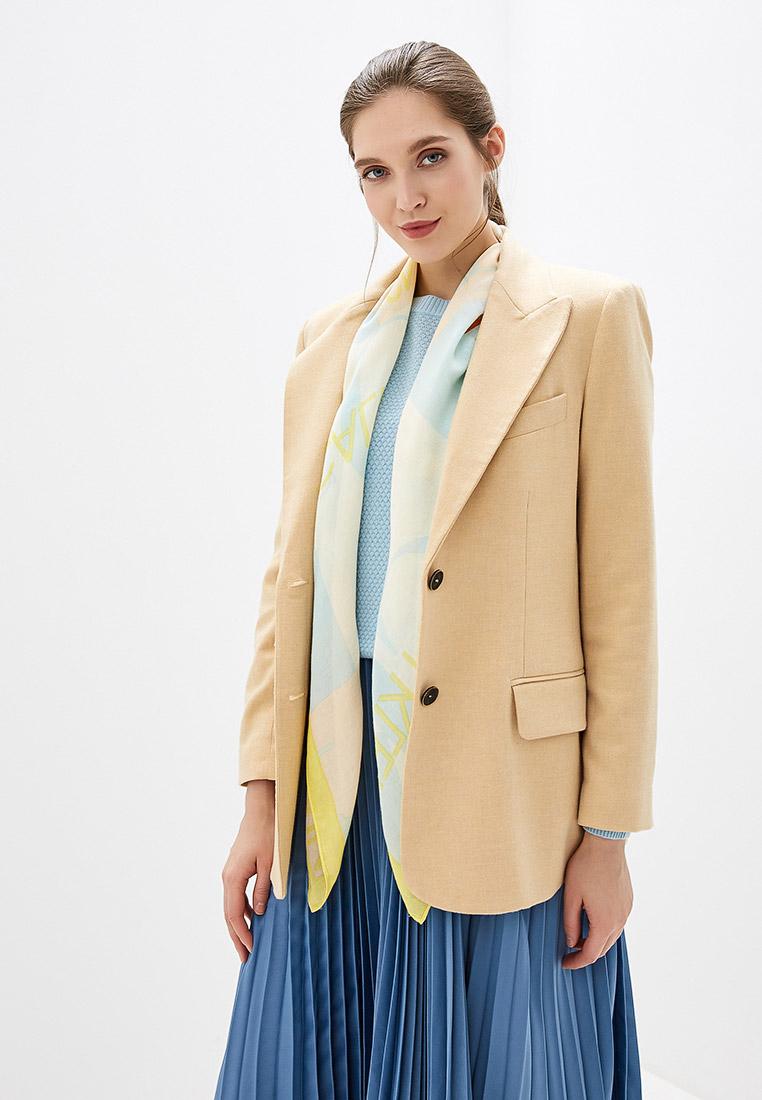 Платок Calvin Klein Jeans K60K605702