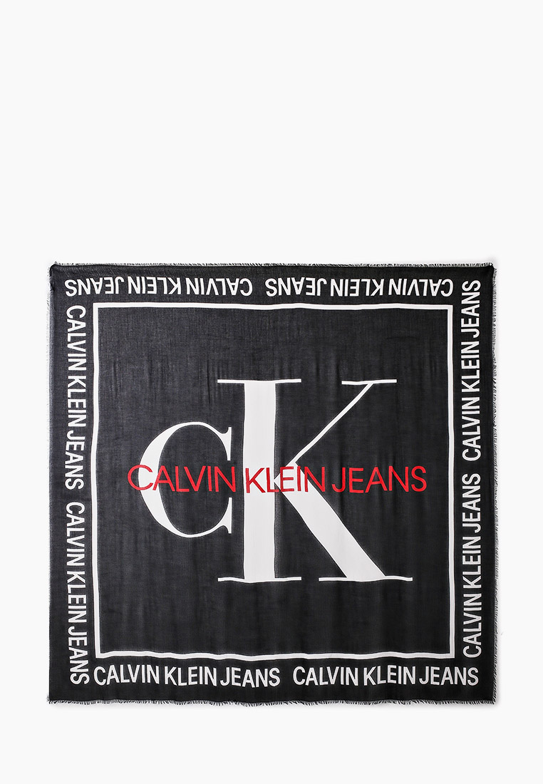 Платок Calvin Klein Jeans K60K606284