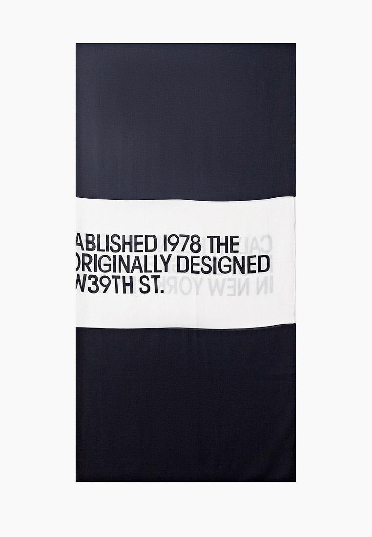 Платок Calvin Klein Jeans K60K606894