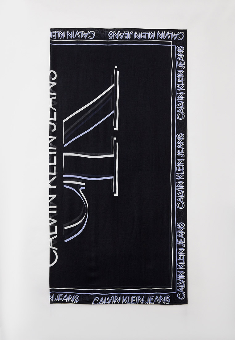 Платок Calvin Klein Jeans K60K607773