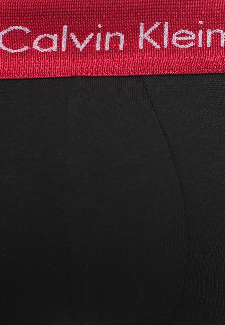 Мужские трусы Calvin Klein Underwear U2664G: изображение 16