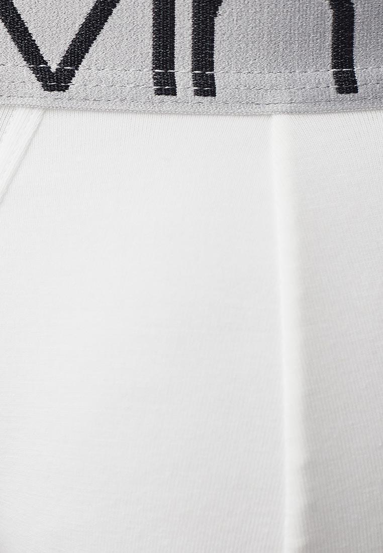 Мужские трусы Calvin Klein Underwear NB1564A