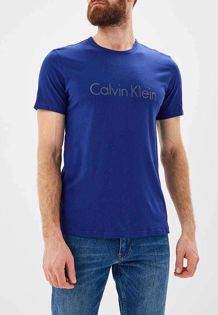 Футболка Calvin Klein Underwear NM1129E