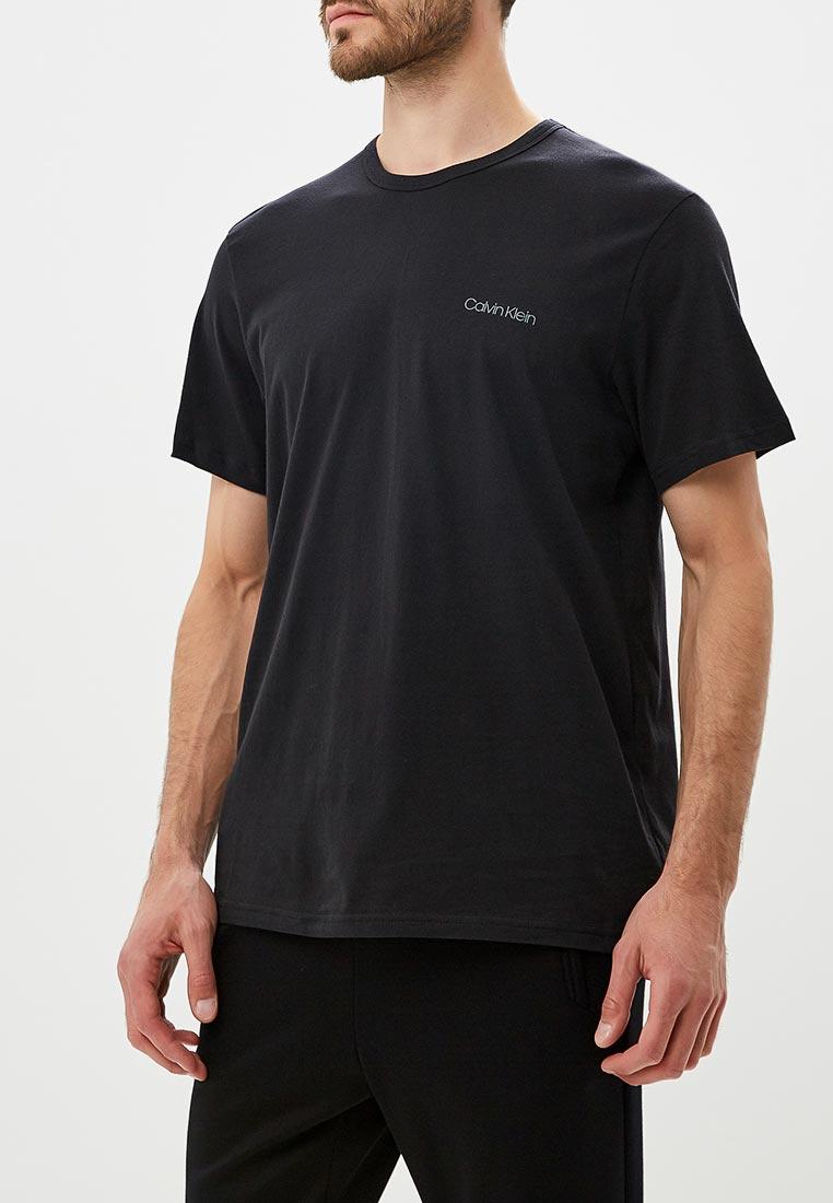 Футболка Calvin Klein Underwear NM1586E