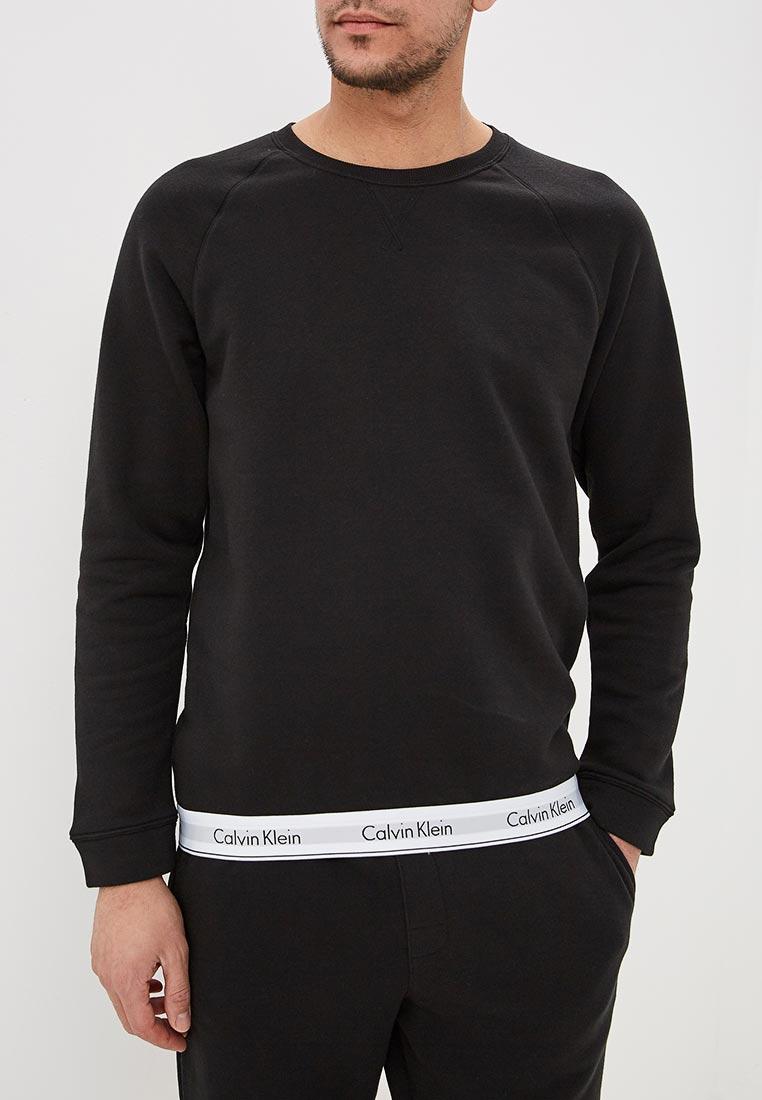 Домашняя футболка Calvin Klein Underwear NM1359E