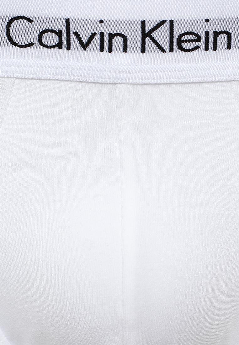Мужские трусы Calvin Klein Underwear NB1084A