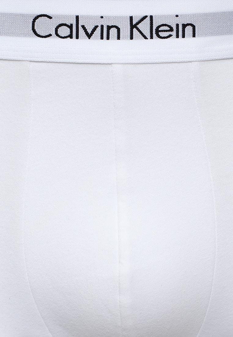 Мужские трусы Calvin Klein Underwear NB1086A