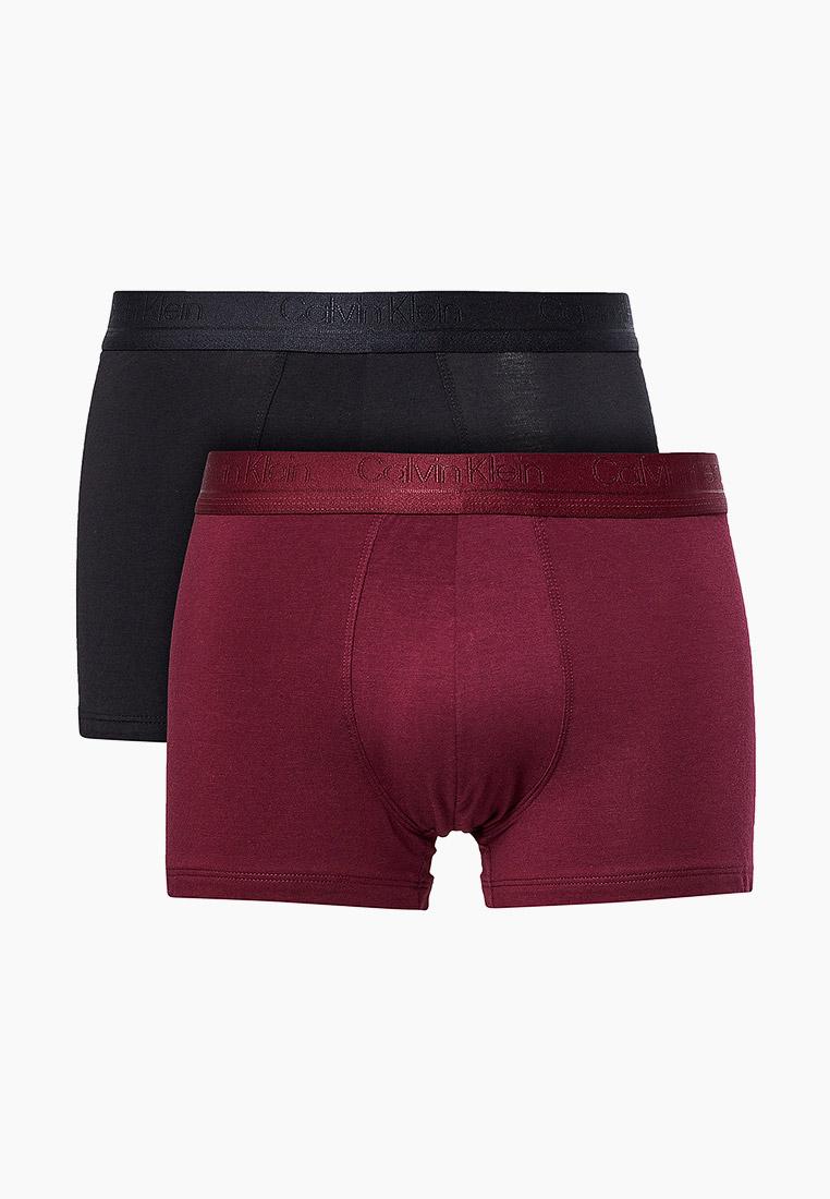 Комплекты Calvin Klein Underwear NB2526A