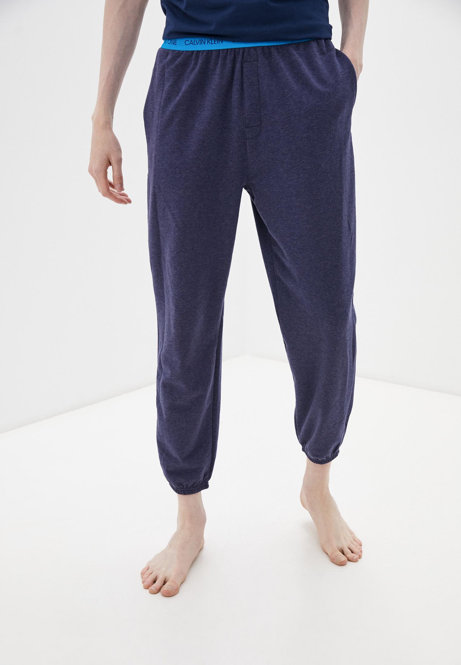 Мужские домашние брюки Calvin Klein Underwear NM1866E: изображение 1