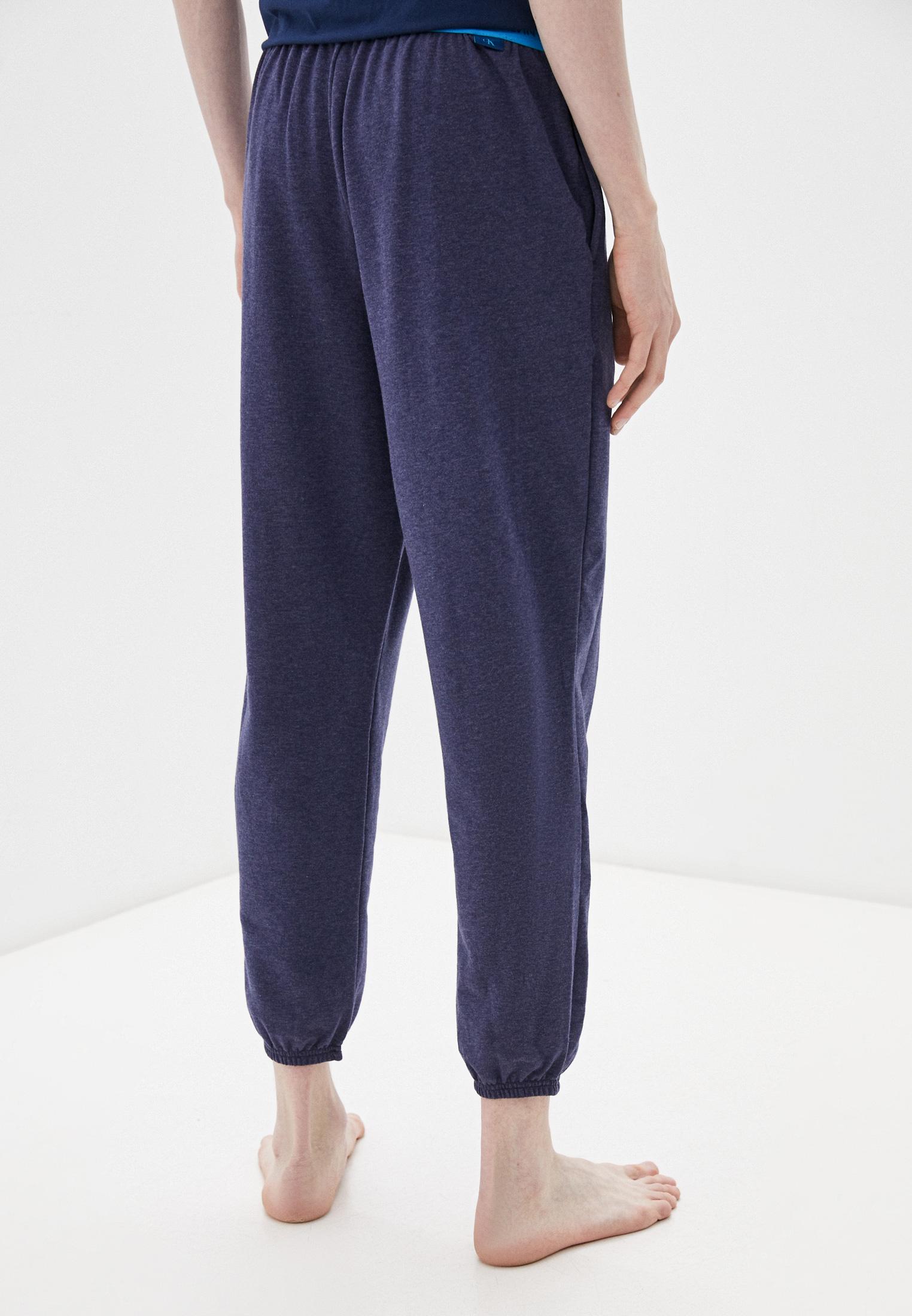 Мужские домашние брюки Calvin Klein Underwear NM1866E: изображение 3