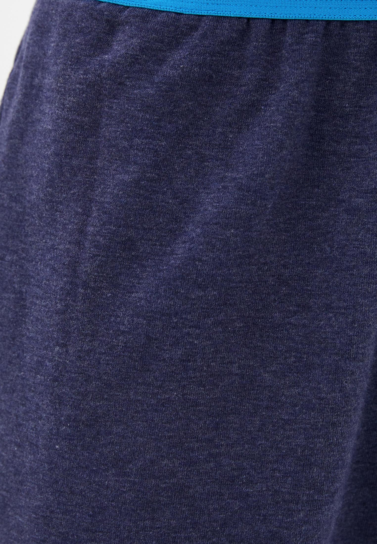 Мужские домашние брюки Calvin Klein Underwear NM1866E: изображение 4