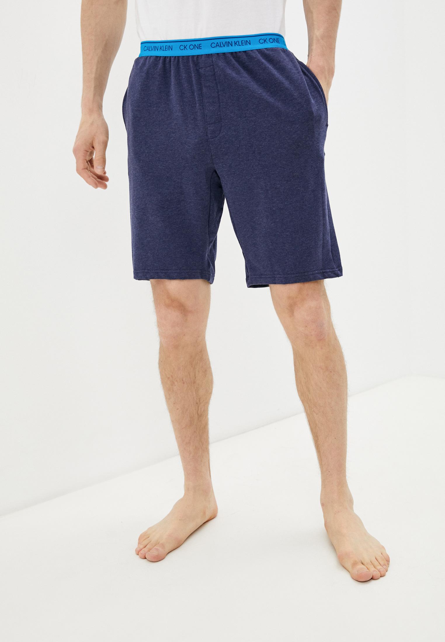 Мужские домашние брюки Calvin Klein Underwear NM1906E