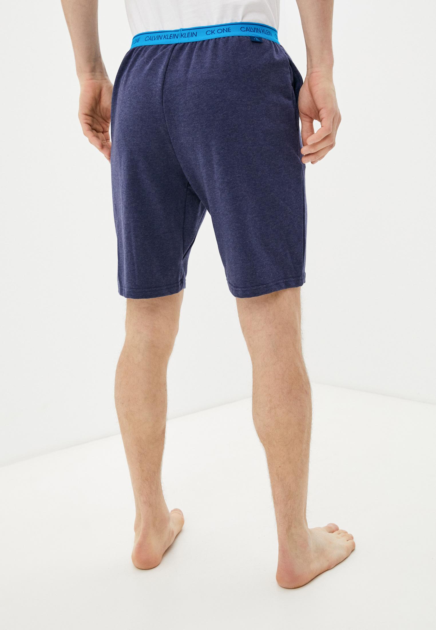 Мужские домашние брюки Calvin Klein Underwear NM1906E: изображение 3