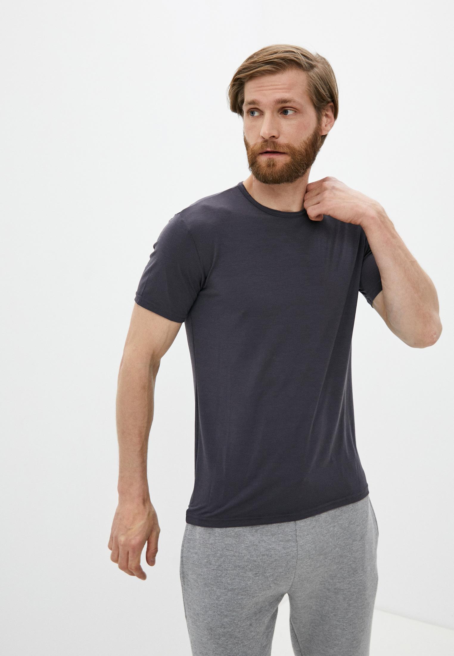 Домашняя футболка Calvin Klein Underwear NB2364E