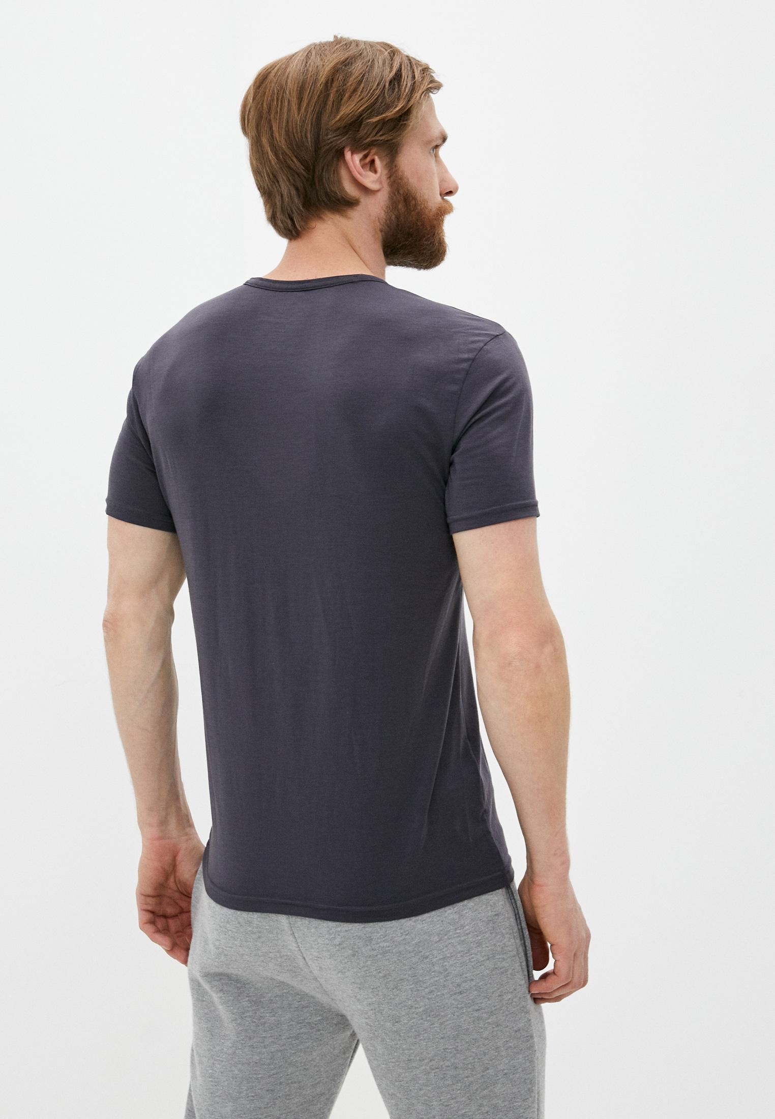 Домашняя футболка Calvin Klein Underwear NB2364E: изображение 3