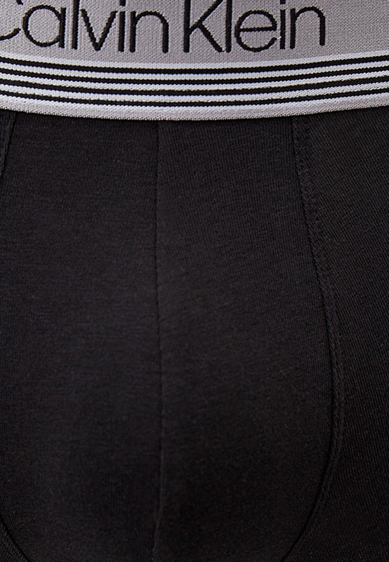 Комплекты Calvin Klein Underwear NB2336A: изображение 3