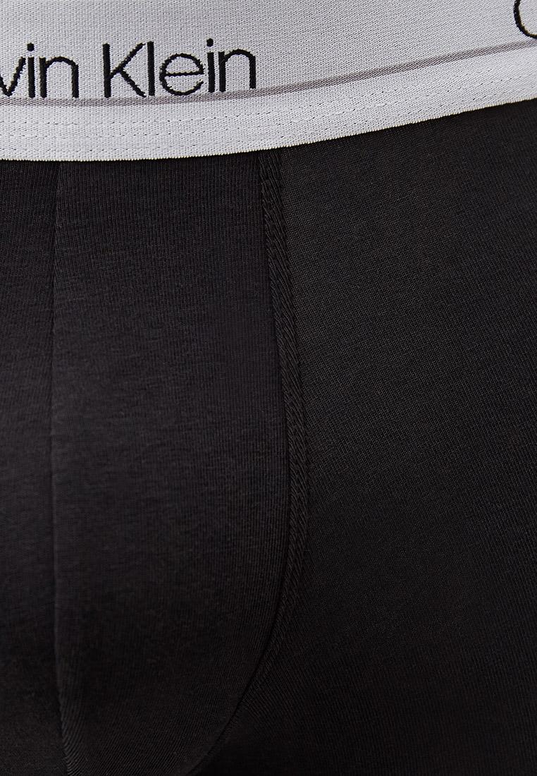 Комплекты Calvin Klein Underwear NB2337A: изображение 5