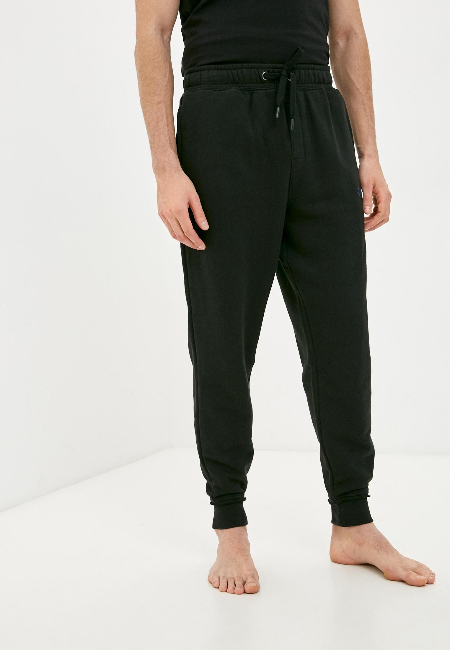 Мужские домашние брюки Calvin Klein Underwear NM2167E: изображение 1