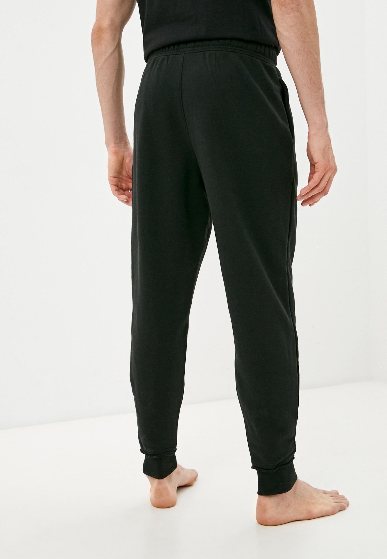 Мужские домашние брюки Calvin Klein Underwear NM2167E: изображение 3