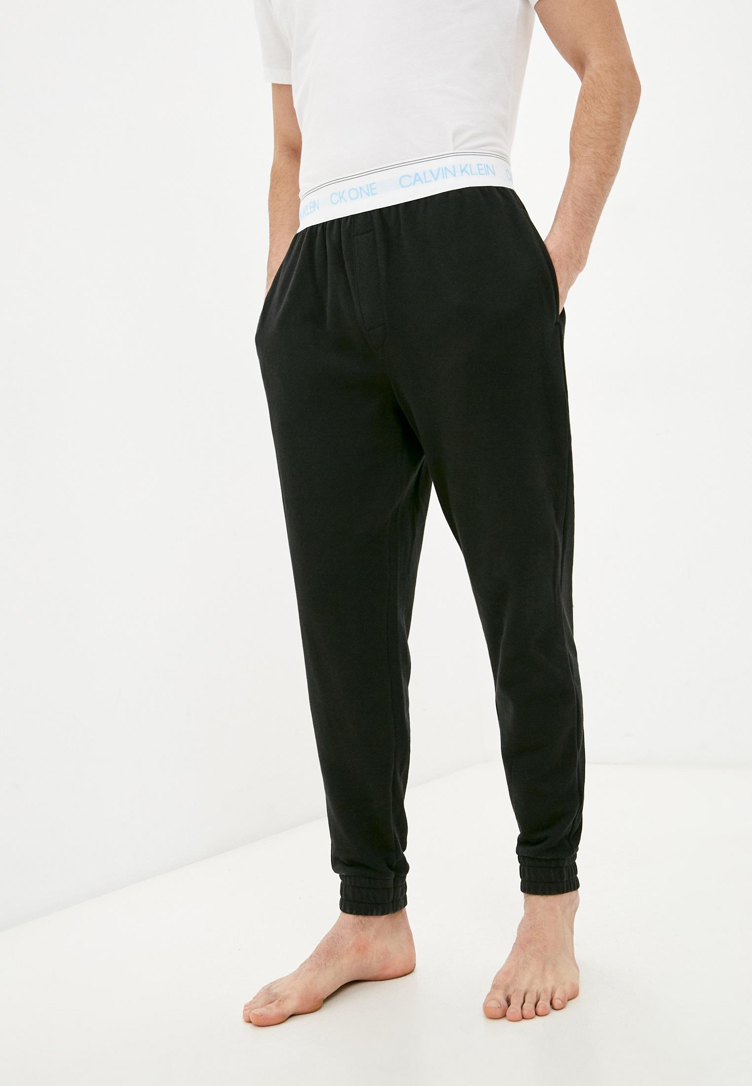 Мужские домашние брюки Calvin Klein Underwear NM1997E