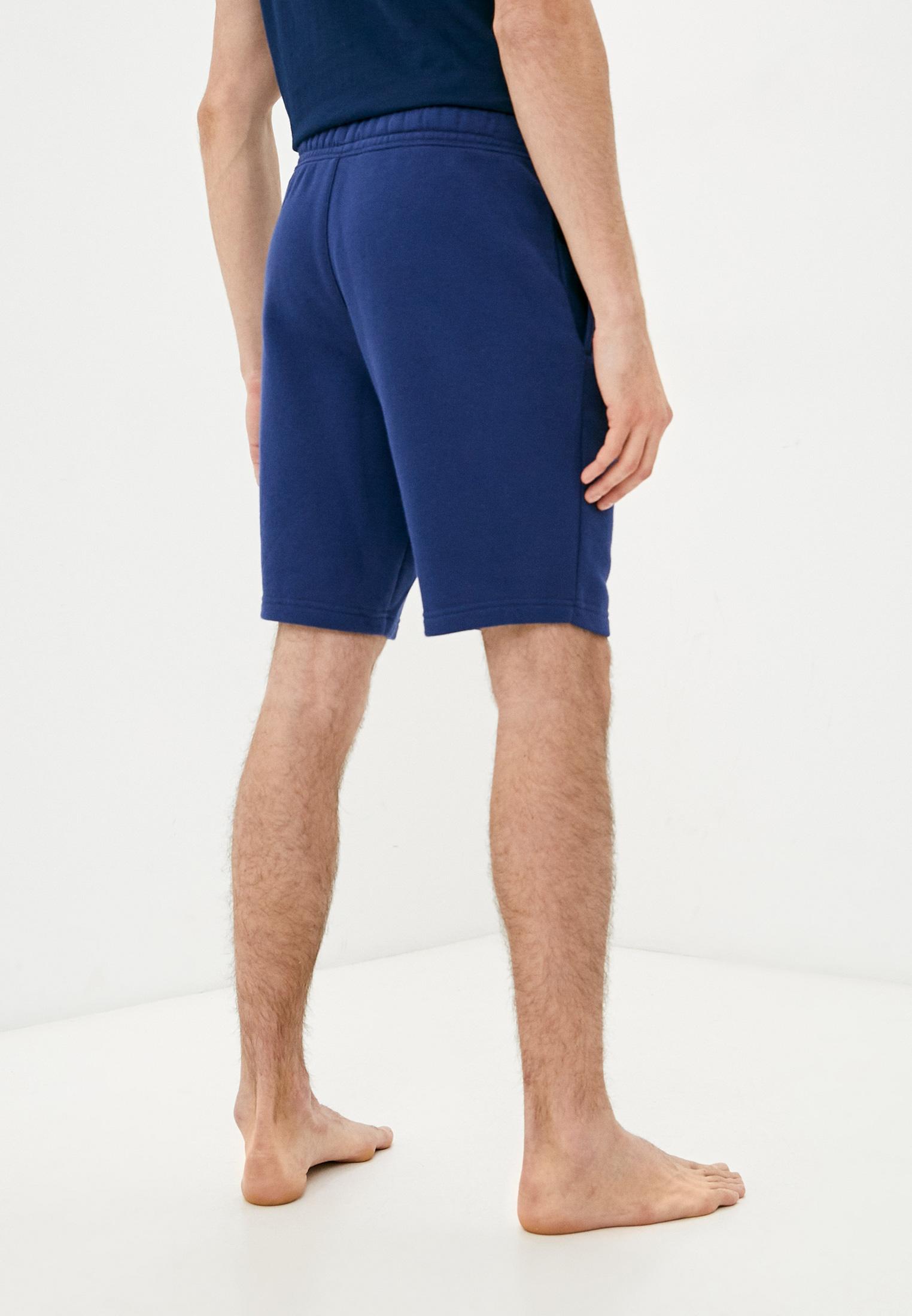 Домашняя футболка Calvin Klein Underwear NM1129E: изображение 3