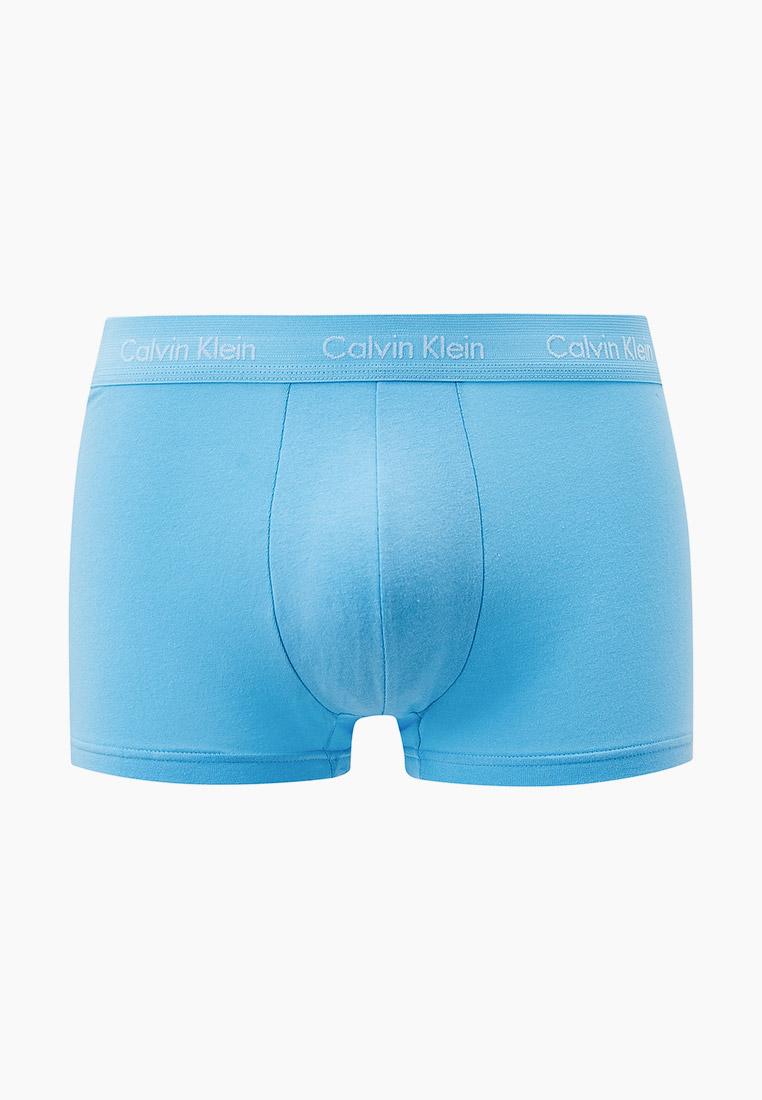 Комплекты Calvin Klein Underwear U2664G: изображение 4