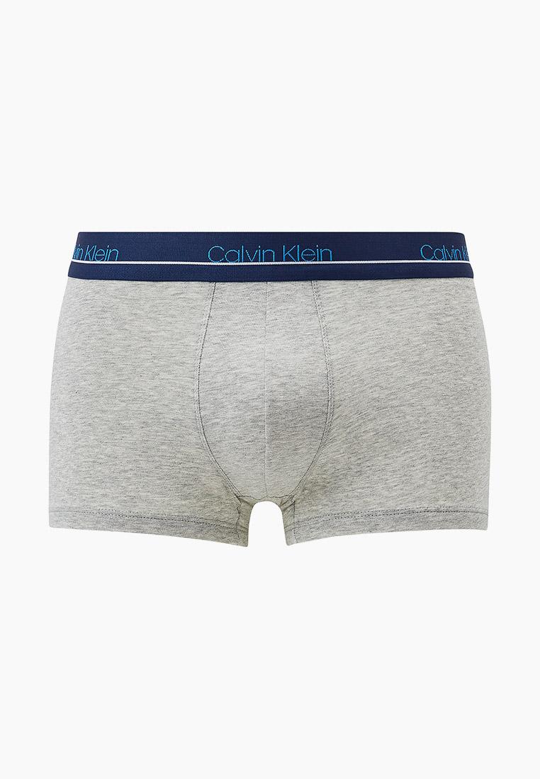 Мужские трусы Calvin Klein Underwear NB2336A: изображение 4
