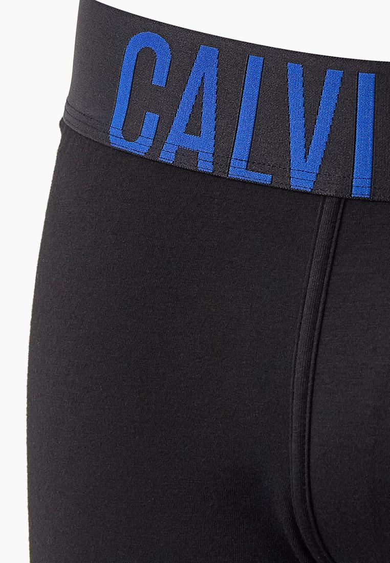 Комплекты Calvin Klein Underwear NB2602A: изображение 3