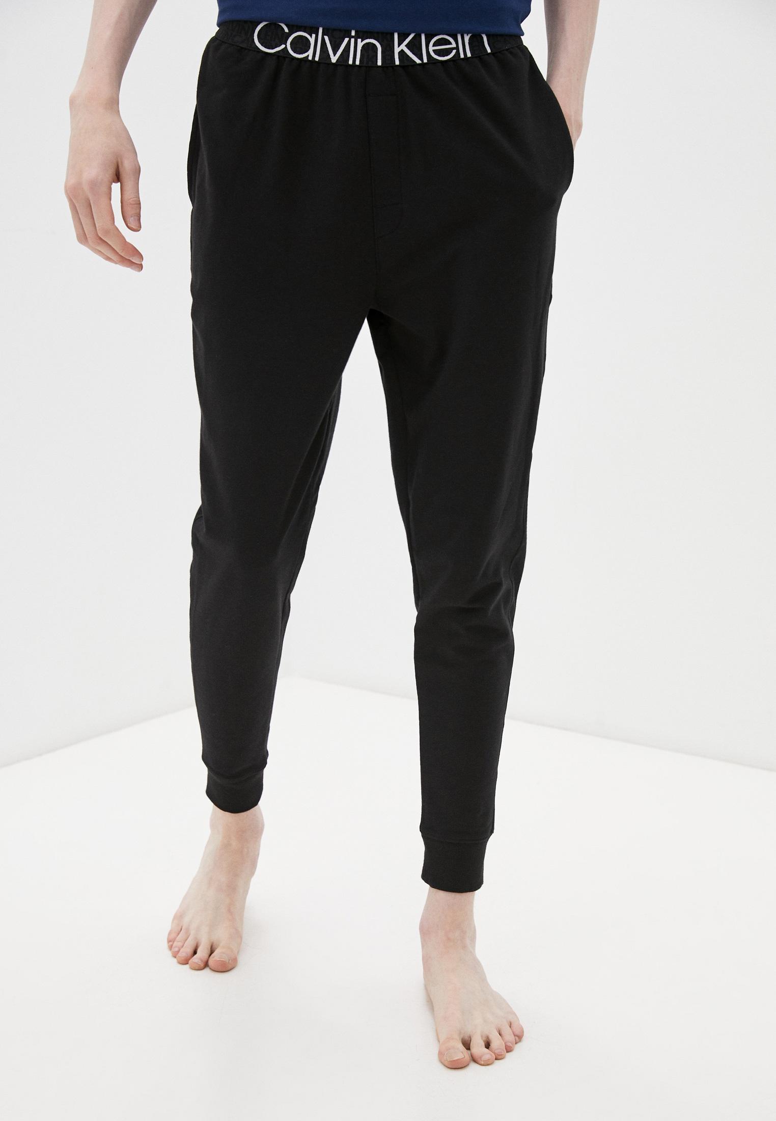 Мужские домашние брюки Calvin Klein Underwear NM2092E