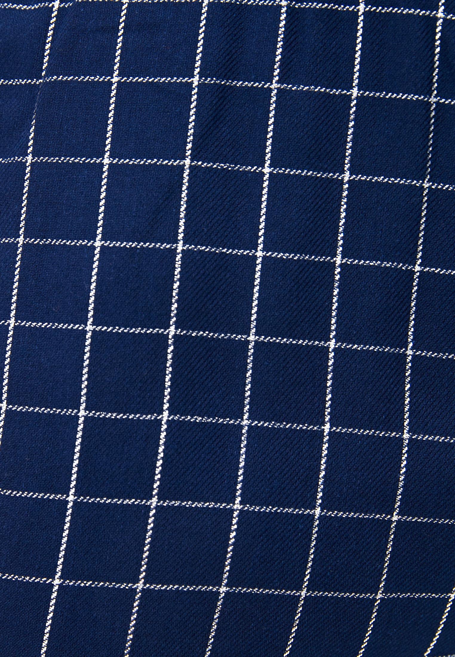 Мужские домашние брюки Calvin Klein Underwear NM1429E: изображение 4