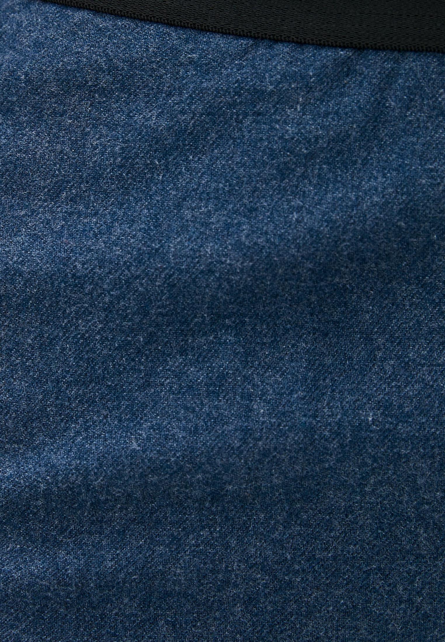 Мужские домашние брюки Calvin Klein Underwear NM1429E: изображение 8