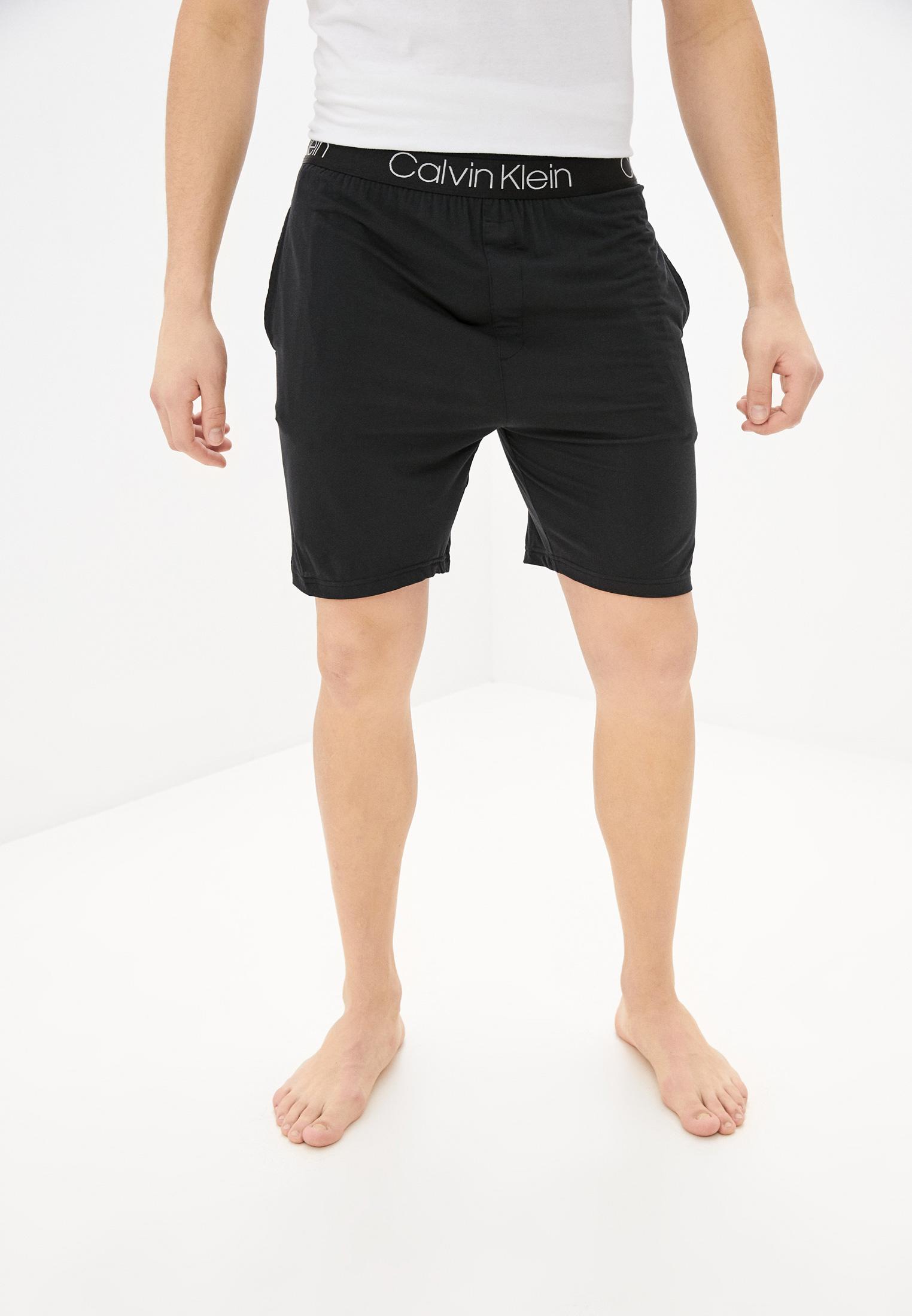 Мужские домашние брюки Calvin Klein Underwear NM1660E