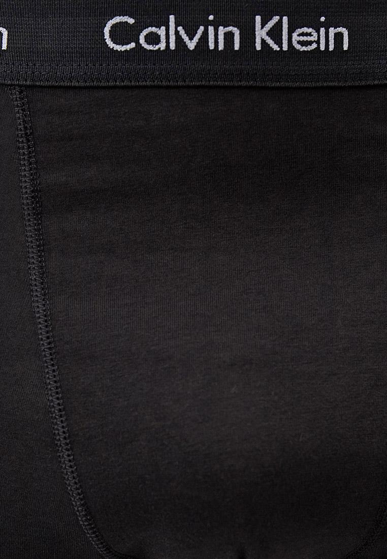 Комплекты Calvin Klein Underwear NB2877A: изображение 3