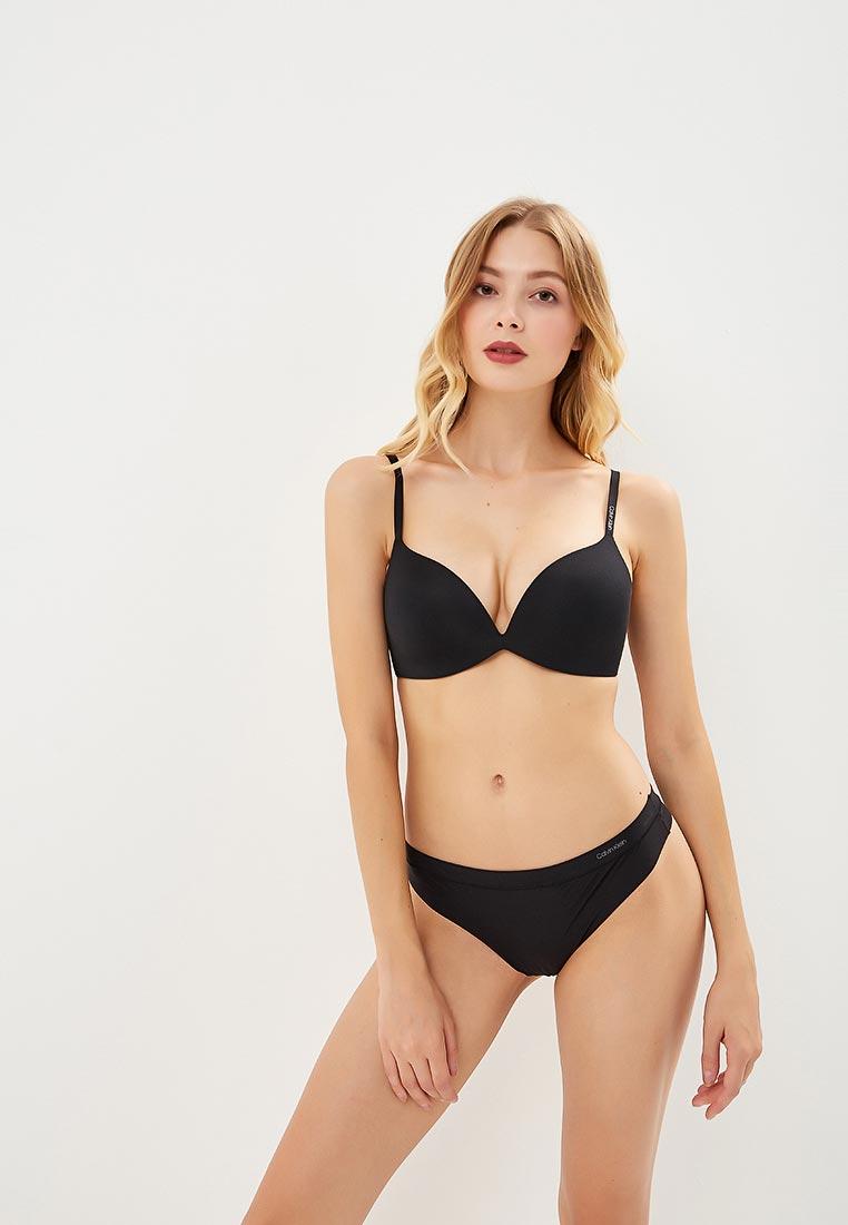 Бюстгальтер Calvin Klein Underwear QF4200E