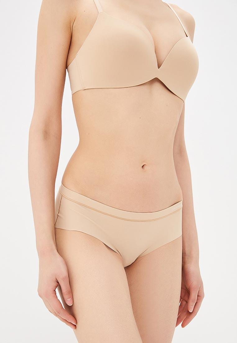 Бюстгальтер Calvin Klein Underwear QF4200E: изображение 5