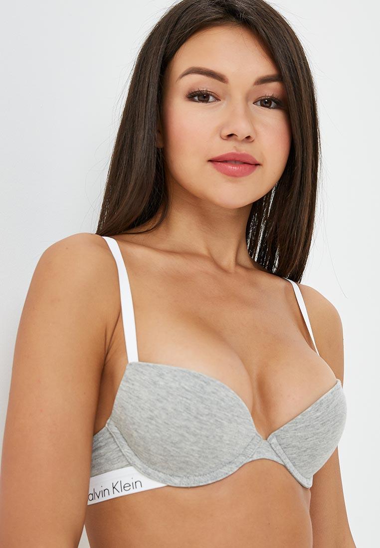 Бюстгальтер Calvin Klein Underwear QF1366E