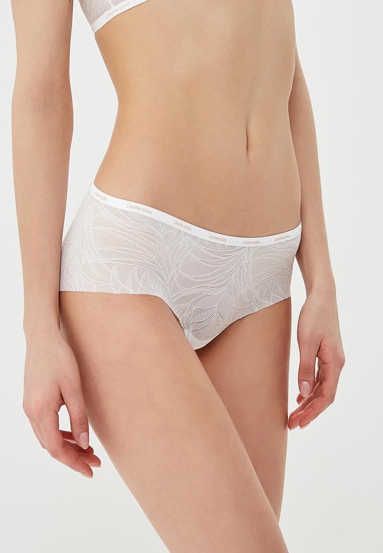 Женские трусы Calvin Klein Underwear QF5245E: изображение 2