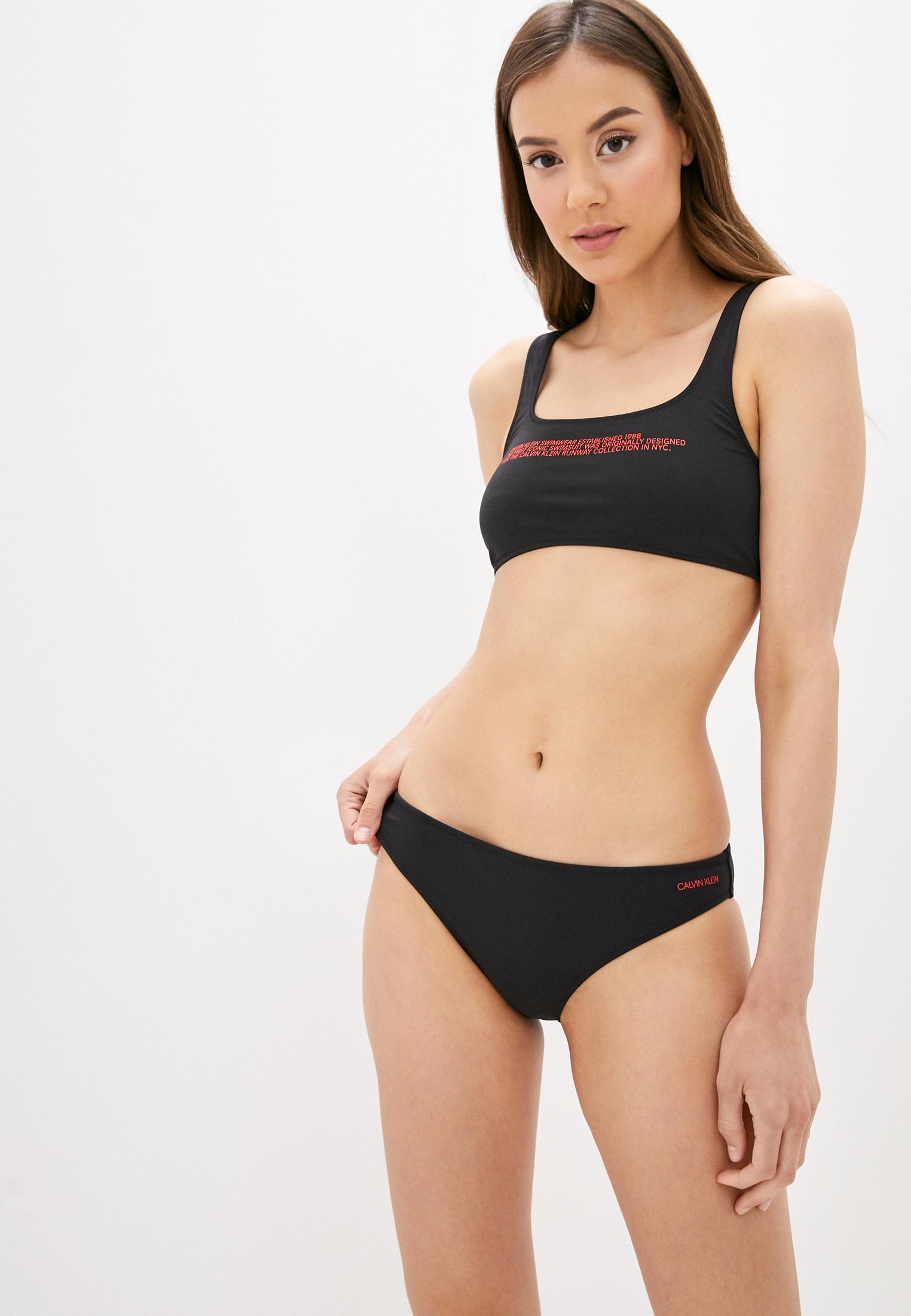 Лиф Calvin Klein Underwear KW0KW00910