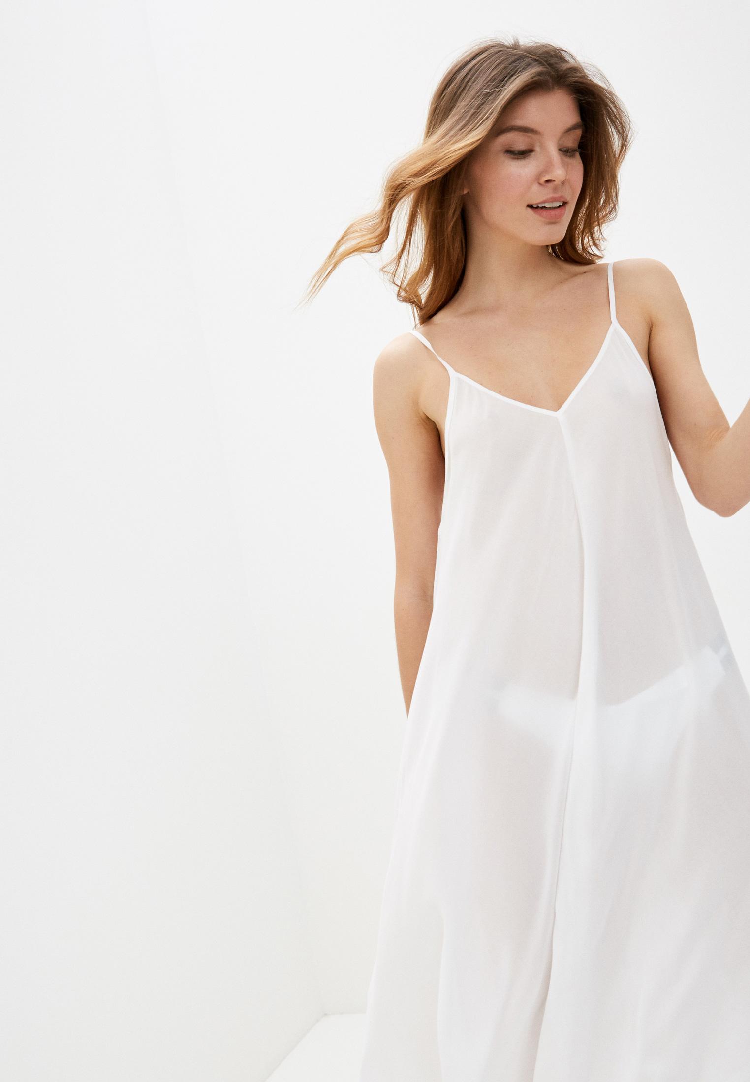 Туника Calvin Klein Underwear KW0KW01071: изображение 2