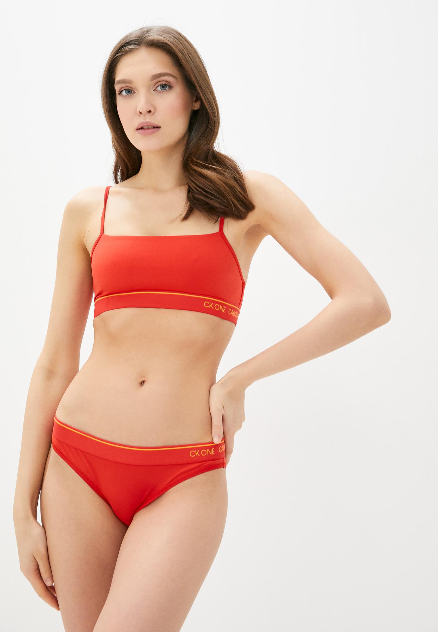Бюстгальтер Calvin Klein Underwear QF5737E