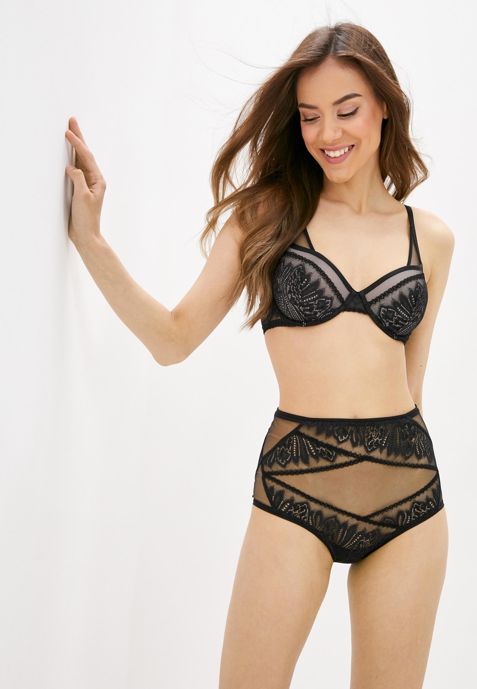 Бюстгальтер Calvin Klein Underwear QF5878E